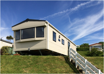 holiday homes for sale anglesey bodafon group holiday parks