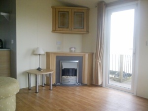 Static Caravan For Sale, Holiday Home, Anglesey