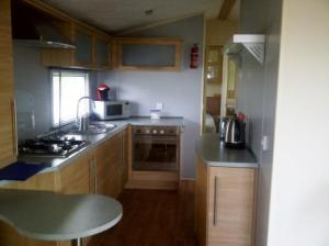 Static Caravan For Sale, Anglesey, Holiday Home