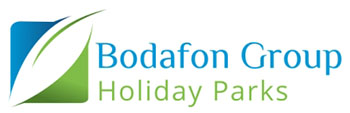 Bodafon Group Holiday Parks